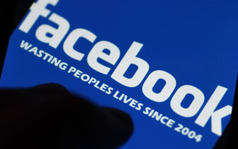 PayPal退出天秤币,维萨、万事达犹豫,脸书的数字货币要黄了?