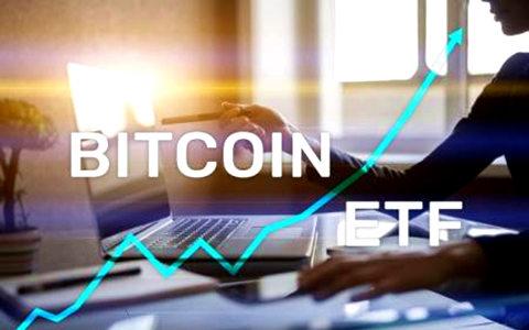 美国SEC拒绝了创建比特币ETF的最新提议