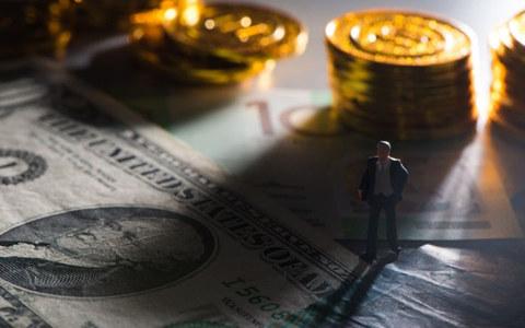 9月全球区块链私募融资项目环比下降39%,中美市场急剧降温