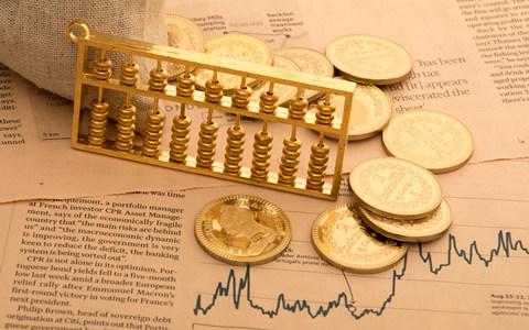 Bakkt将推比特币期权,CFTC或准以太坊期货
