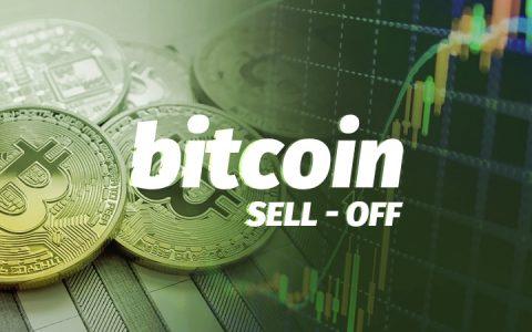 解读:比特币最新抛售背后