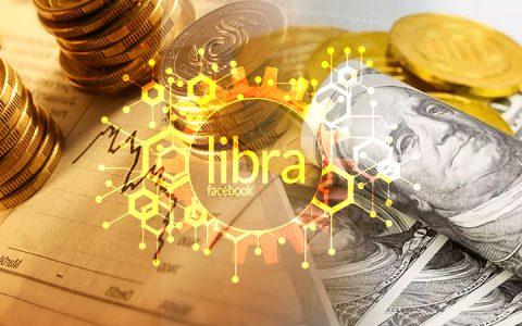 """七国集团报告:""""全球稳定币""""对金融稳定构成威胁"""