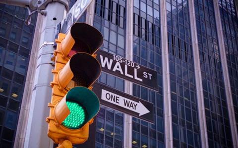 Bakkt期货交易量创新高,但能持续吗?