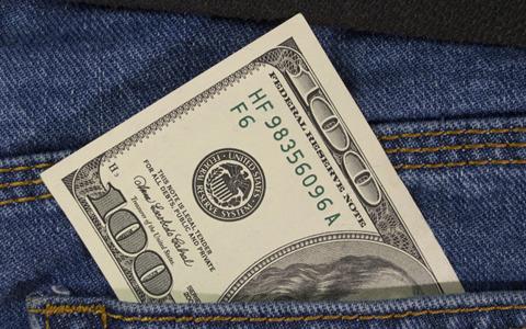 灰度Q3报告:本季度投资流入超2.5亿美元,环比增长2倍
