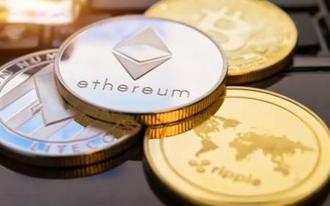 a16z crypto 合伙人:加密货币领域的12个关键问题
