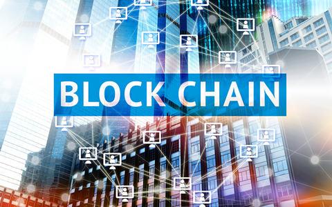物联网+ 区块链系列:物联网面临的挑战