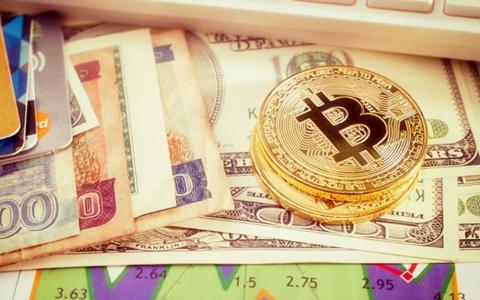 數字貨幣相對估值方法