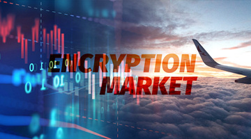 """加密市場處於""""休息階段"""",業內信心仍不減"""