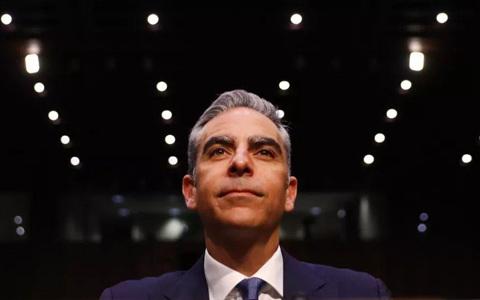 華爾街日報:穩定幣 Libra 是如何失去一個個支付盟友?