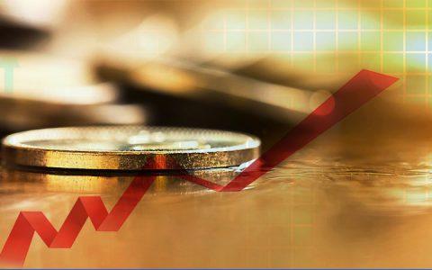 比特币价格将减半之后增长7倍?市场表现并不乐观