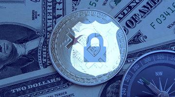 如何保障比特幣普通用戶賬號資產安全?