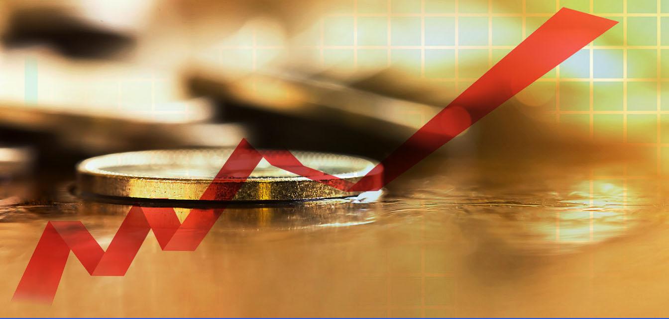 比特幣價格將減半之後增長7倍?市場表現並不樂觀