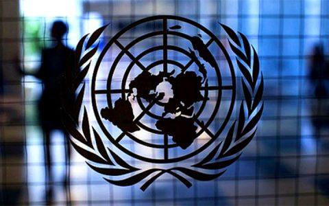 联合国儿童基金会计划用加密货币为公立学校支付互联网费用