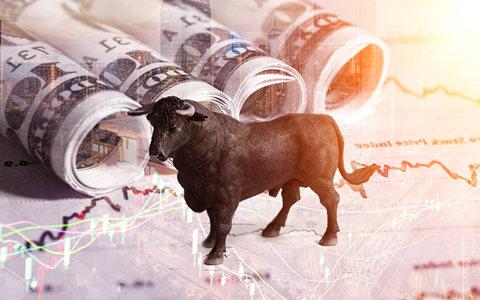 研究表明:比特币牛市仍需等待,机构入场依旧缓慢