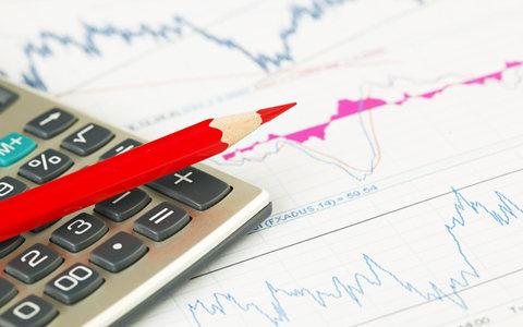 2020年全面部署加密貨幣監管規則?FATF將開始為期1年的審查
