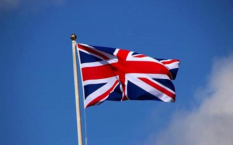 英国财长:FCA具有是否实施加密衍生品禁令的最终决定权