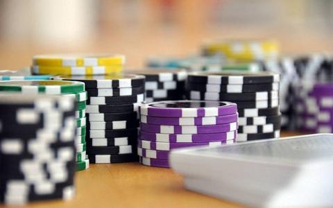 彭博社:比特币衍生品交易激增,成投机者最大赌场
