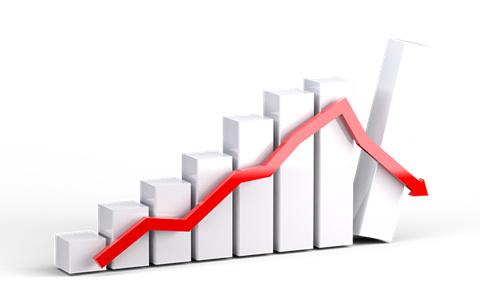 比特币闪崩并非偶然?分析称比特币网络活动速度减慢导致