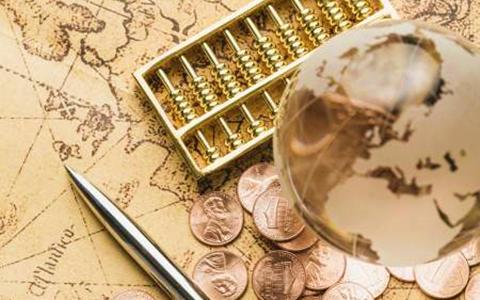 信用、货币与数字货币的未来