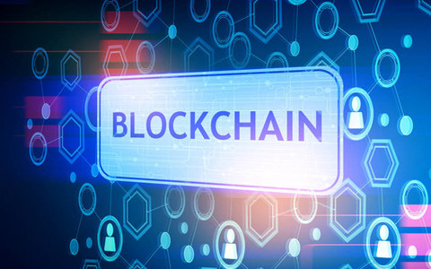 Gartner2020年十大战略技术趋势:区块链到2023年将充分实现可扩展