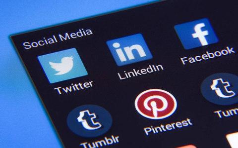 推特CEO:推特永远不会加入Facebook的Libra项目
