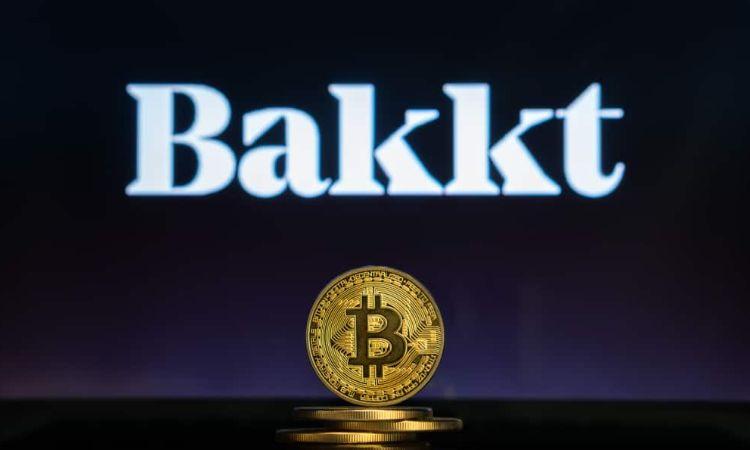 Bakkt宣布将在12月9日推出比特币期权合约0