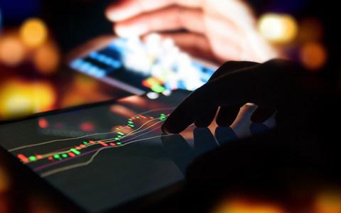 行情分析:高波动期结束,市场进入冷却阶段