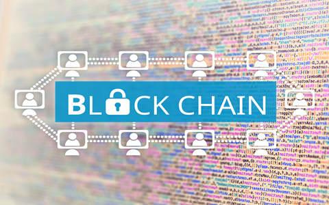 解读:基于区块链的供应链,其技术本质上是什么?