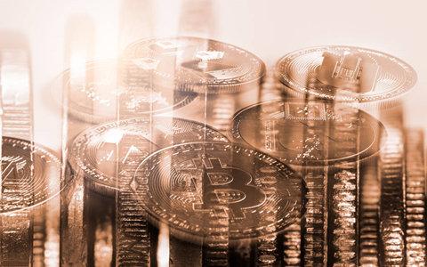 工行率先试水数字货币钱包服务,其他银行什么时候跟进?
