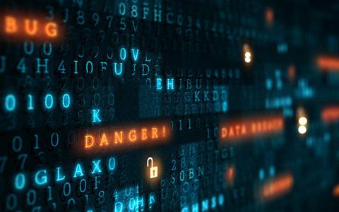 为什么说密码法的颁布是推动区块链落地的利器?