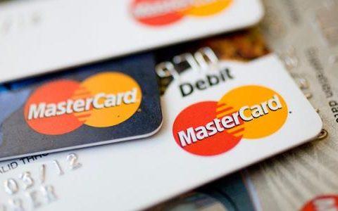 万事达卡将开发自己的加密货币和钱包