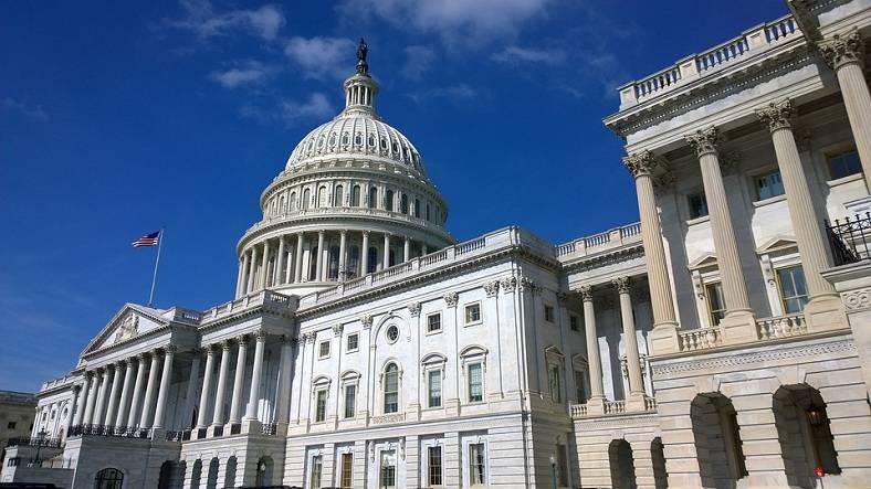 united-states-capitol-1675540_960_720
