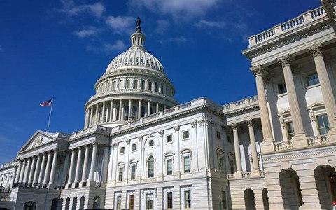 美国国会议员拟提交一项明确数字资产发行的新法案