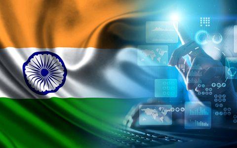 印度第十大州發布區塊鏈和人工智能政策
