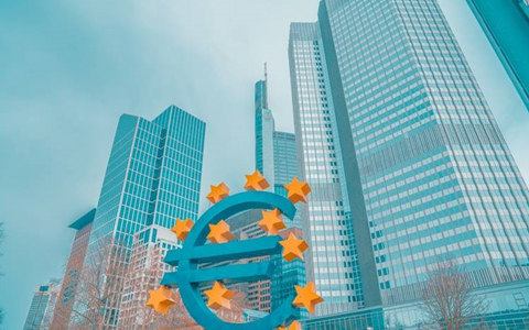 德国银行协会发表论文,呼吁建立可编程的数字欧元