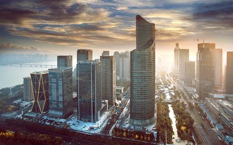 一文了解三万家中国区块链公司:六成落户广东,逾七成近两年成立
