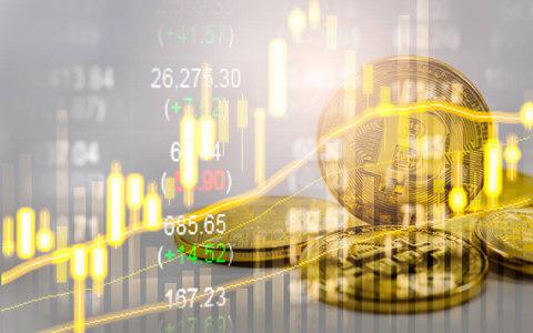 行情分析 | 美联储如期降息,避险资产起伏不定