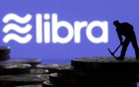 Libra协会将召开首次理事会会议,参与实体多达1500个