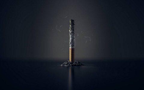 法国5200家烟草商店又开始卖比特币了,但这可能不是好事