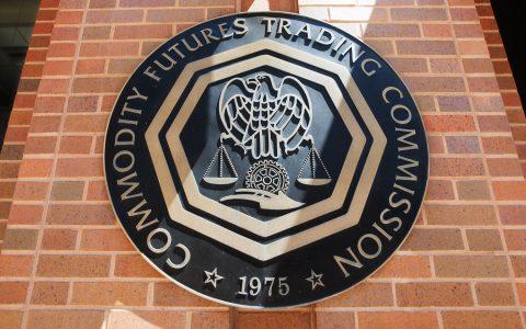 美国商品期货交易委员会主席认为,以太坊期货明年将成为可能