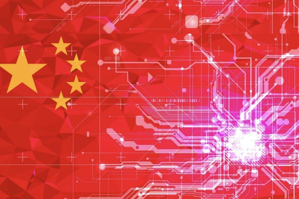 从银行业巨头到科技达人,中国已公布的企业区块链项目达500多个