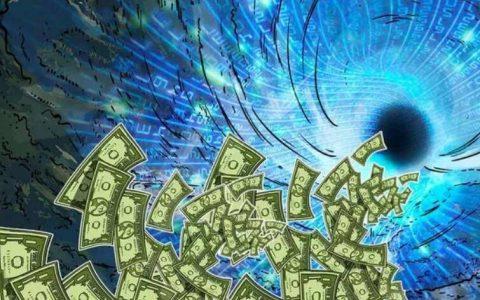 95%的加密货币玩家都在赔钱?告诉你真实原因