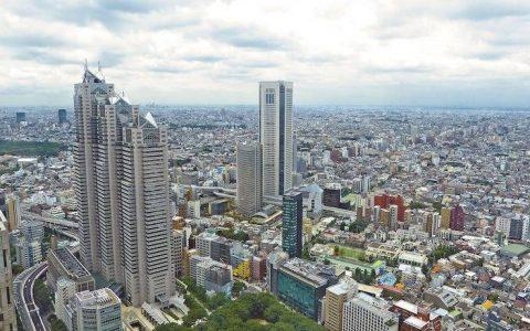 日本金融厅发布加密货币基金投资指南草案