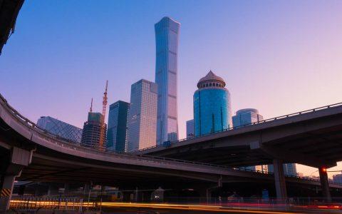 中信银行完成全球首笔横跨欧亚的区块链信用证交易