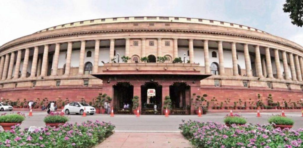 印度最高法院结束今年的加密听证会,1月决议