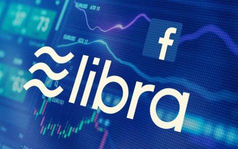 为主网上线做准备:一文速览Libra节点运行指南