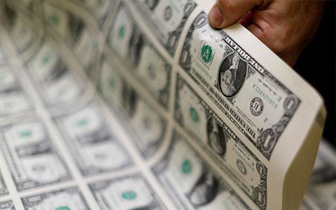 美国万亿经济刺激计划会加速推动数字美元吗?