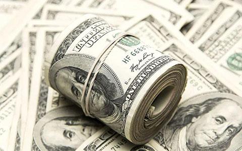 分析:为什么要重视稳定币对主权货币的挑战?
