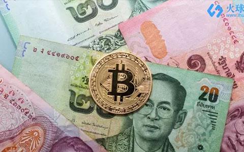 美国哪个城市最钟爱加密货币?这地方人均持币量竟达5.5 万美元
