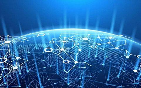 前瞻:2020年区块链的八大发展趋势